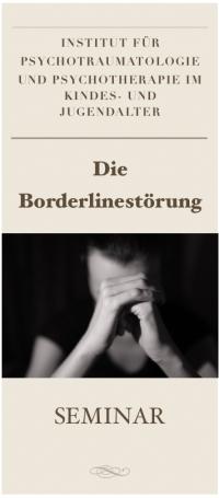 Flyer Borderline