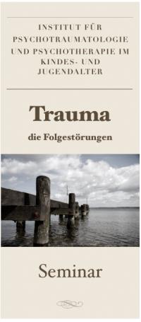 Trauma II Foto