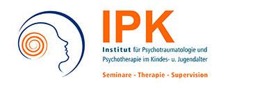 Trauma IPK